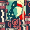 Muslim Activists Push Toxic Feminism: The War Against Motherhood